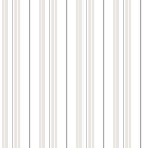 Aura Smart Stripes G23192