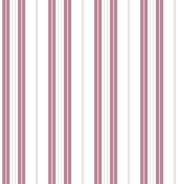 Aura Smart Stripes G23196
