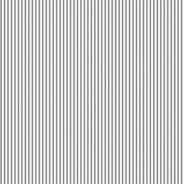 Aura Smart Stripes G23202