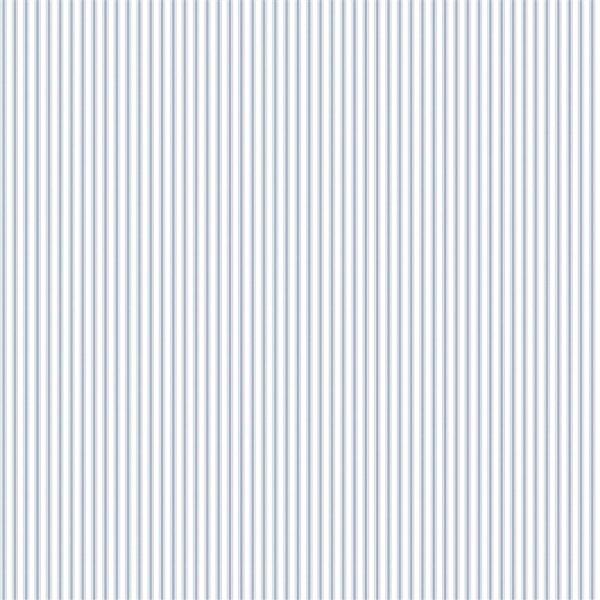 Aura Smart Stripes G23203