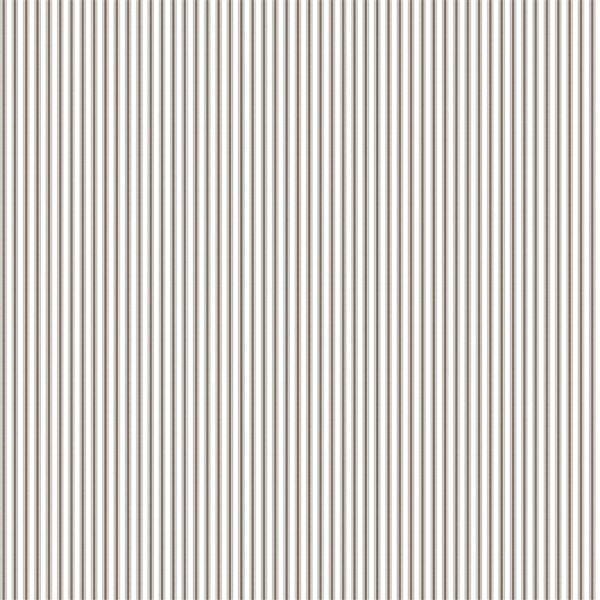 Aura Smart Stripes G23204