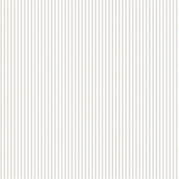 Aura Smart Stripes G23206