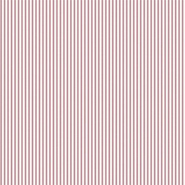 Aura Smart Stripes G23207