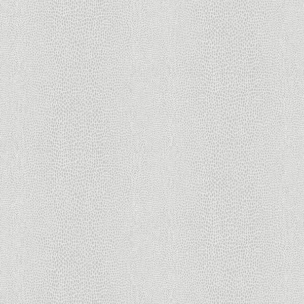 Aura Steampunk G45177