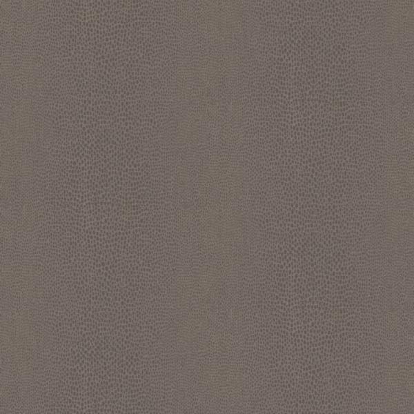 Aura Steampunk G45178