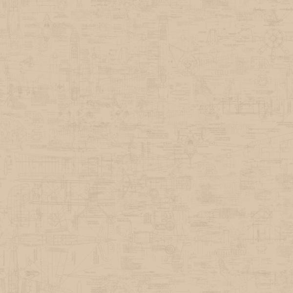Aura Steampunk G56210