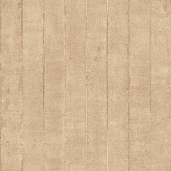 Aura Steampunk G56239
