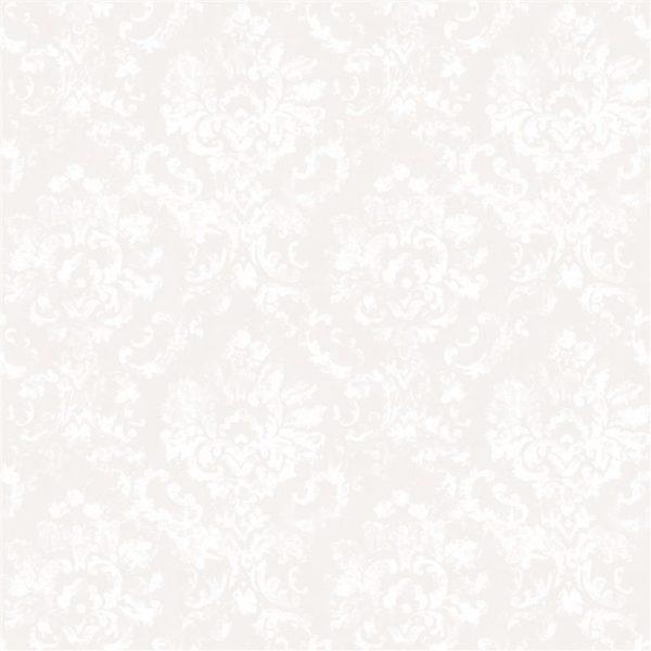 Aura Vintage Rose G45011