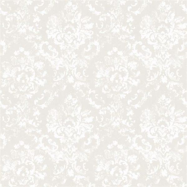 Aura Vintage Rose G45012