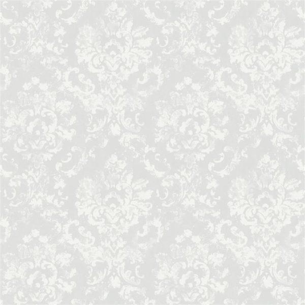 Aura Vintage Rose G45013