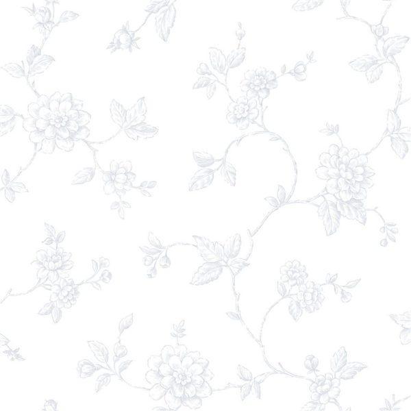 Aura Vintage Rose G45022