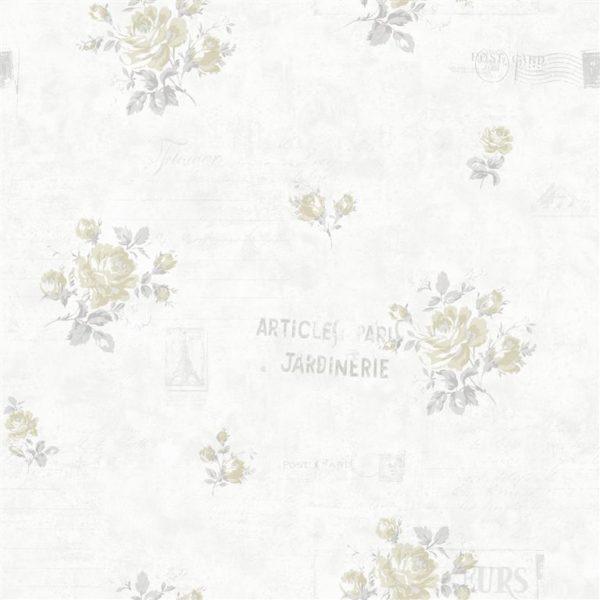 Aura Vintage Rose G45083