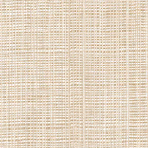 beige weave texture wallcovering