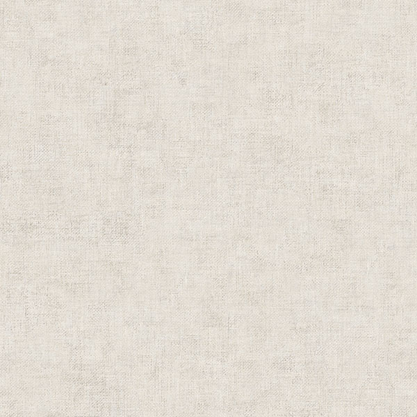 beige and grey weave texture wallcovering