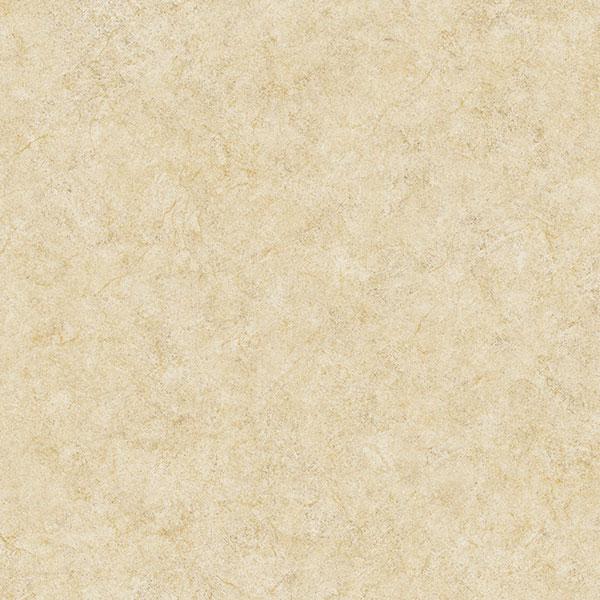 ochre marble mini print texture wallcovering