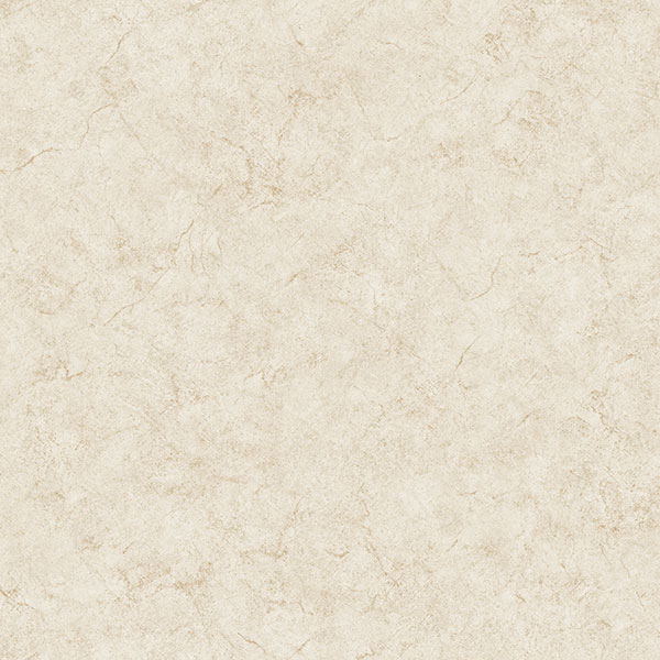 beige marble mini print texture wallcovering