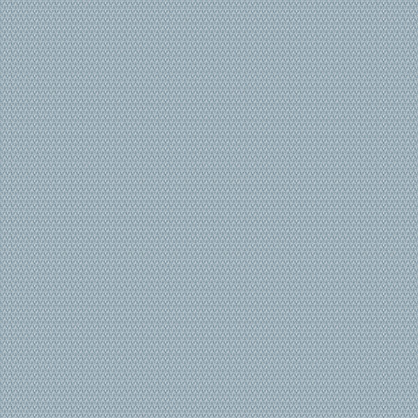 blue weave texture wallcovering