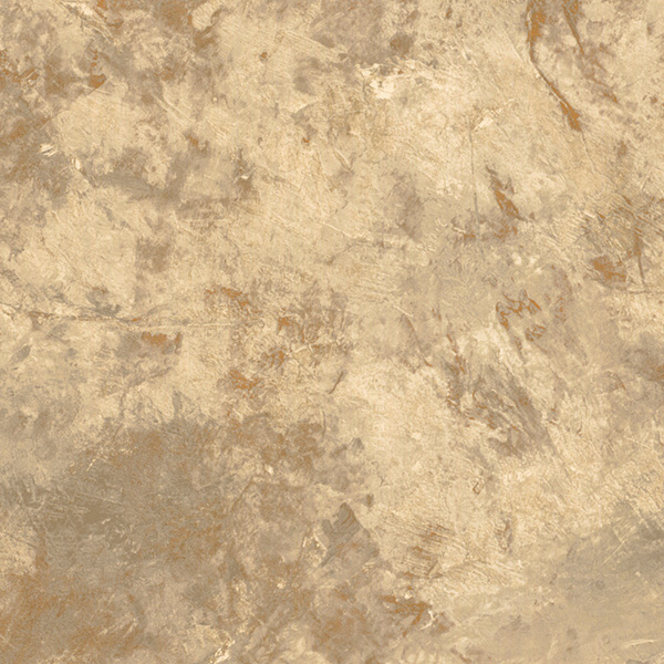 beige taupe gold contemporary marble texture wallcovering