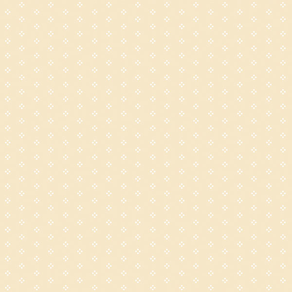 yellow dots wallpaper wallcovering