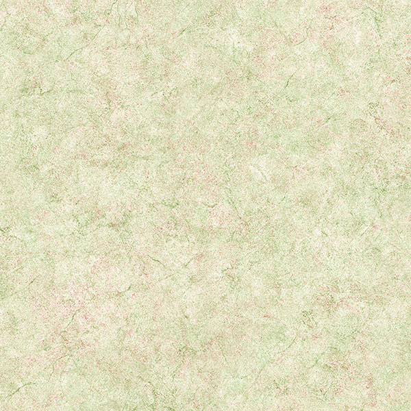 green and pink texture wallpaper wallcovering