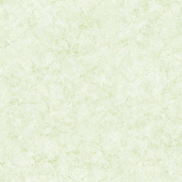 green texture wallcovering