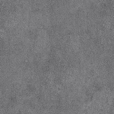 a4753649-d557-11e5-9b3a-00155d009d01_14590b95-2e3b-11e6-b679-00155d009d01.resize1