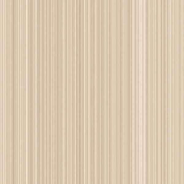 bf5132f9-d557-11e5-9b3a-00155d009d01_1a85c004-2e3b-11e6-b679-00155d009d01.resize1