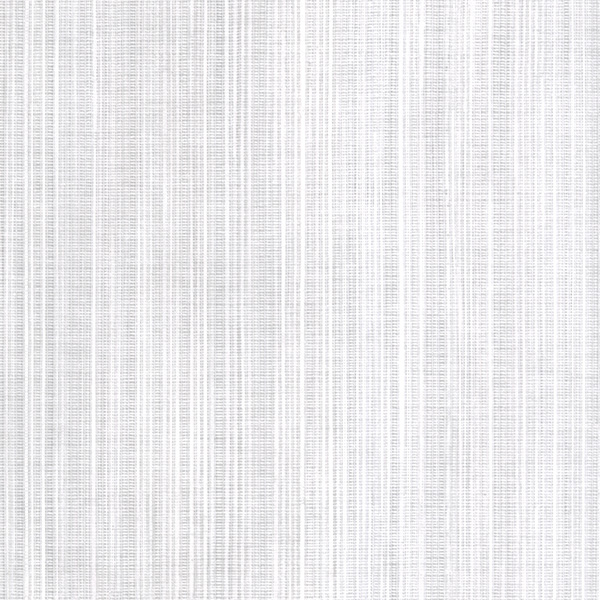 light grey texture wallcovering