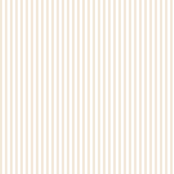 beige and white stripe wallpaper wallcovering