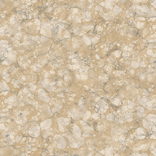 beige with grey accents granite texture wallcovering