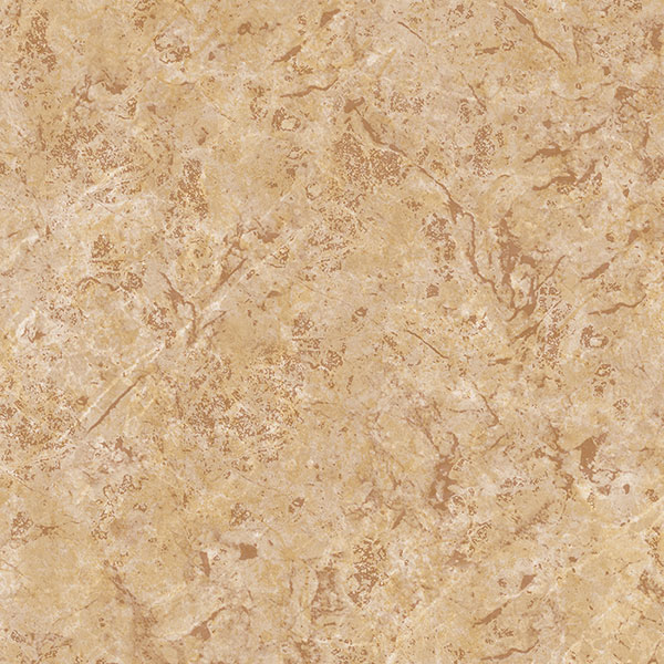 Beige and ochre Kashmire texture wallcovering
