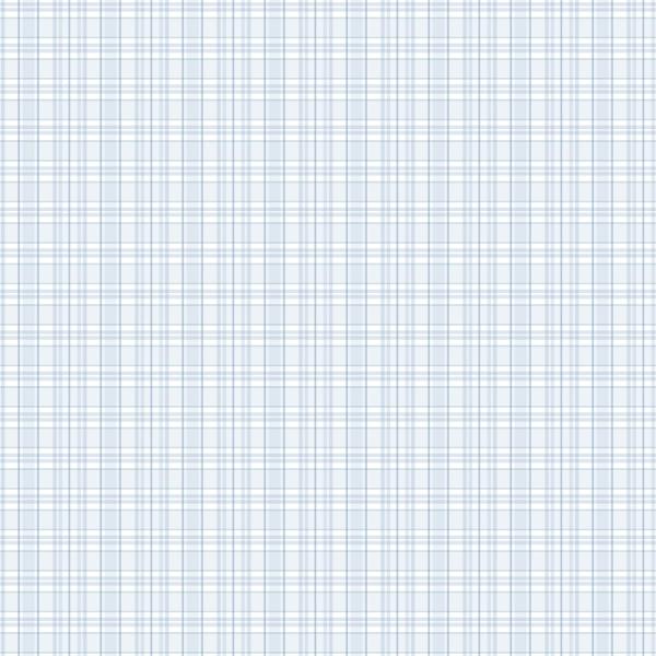 ff8ae469-31f0-11e5-b45c-00155d009d01_4138c560-9771-11e5-a43d-00155d009d01.resize1