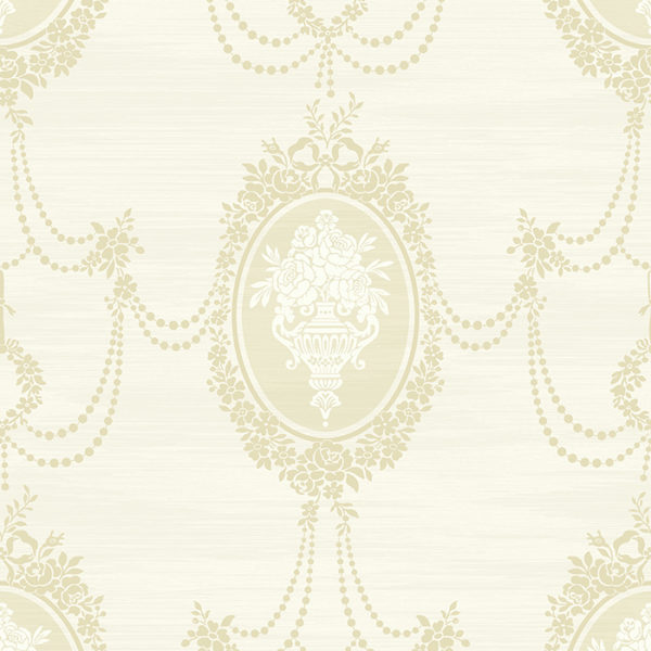 Ambience Wallcoverings