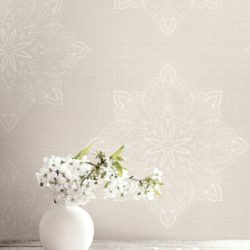 Bruxelles wallcoverings